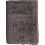 Linen & More Wohndecke Portland 130 x 200 cm
