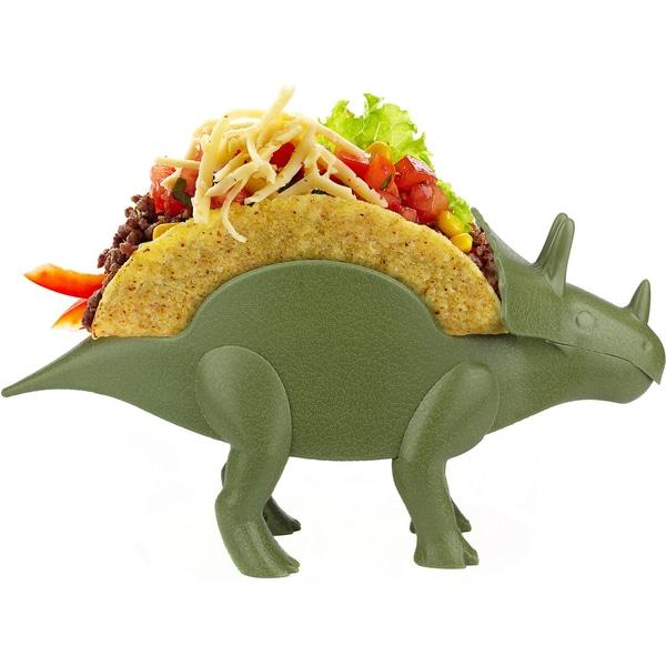 Tacohalter Tricerataco