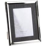 Bilderrahmen für Fotogröße 13x18 cm