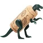 "Corker Dinosaurier ""Tyson"""