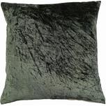 Linen & More Kissenhülle Crushed Velvet 45x45cm