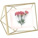 Umbra 3D Bilderrahmen Prisma Geometric Für 10 X 15 cm