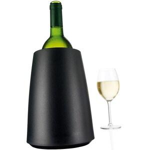 Aktiv Flaschenkühler Elegant