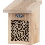 esschert design Bienenhaus