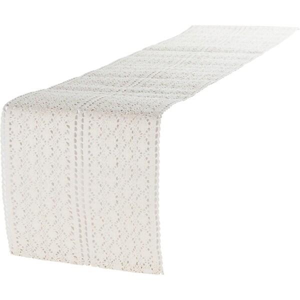 2Lif Tischläufer Mirthe L140 X B30 cm