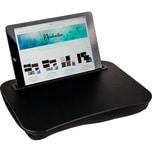 Out of the Blue Tablet-Halter Weltkarte 32x25cm