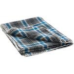 Linen & More Wohndecke Scotland 130X150 cm