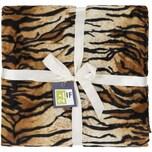 """2LIF Wohndecke """"Tiger"""" 145x180 cm"""