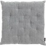 Linen & More Sitzkissen Tygo 40 x 40 x 5 cm