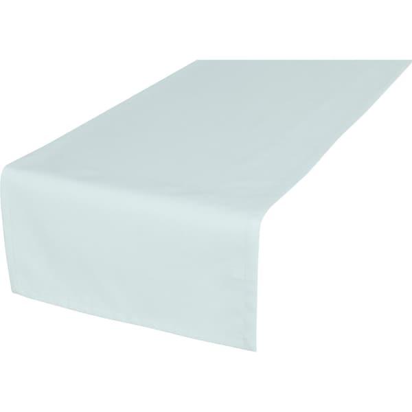 2Lif Outdoor-Tischläufer St. Tropez 42X145 cm