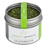 Zauber der Gewürze Salatkräuter 25g