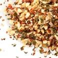 Zauber der Gewürze Aglio-Olio-Peperoncino Gewürz 45g