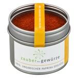 Zauber der Gewürze Ungarische Paprika edelsüß 55g