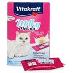 Vitakraft Katzensnack Milky Melody Pur 70g