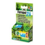 JBL Ferropol 24 Tagesdünger 50ml