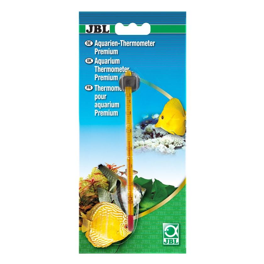 JBL Aquarien-Thermometer Premium