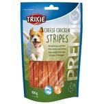 Trixie Hundesnack PREMIO Cheese Chicken Stripes
