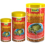 Tetra Wasserschildkrötenfutter Gammarus