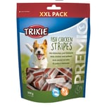 Trixie Hundesnack PREMIO Fish Chicken Stripes XXL Pack