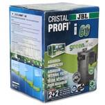 JBL CristalProfi i60 greenline Innenfilter