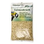 Erdtmann's energiereicher Erdnussbruch 5kg