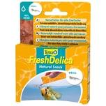 Tetra Gelfutter FreshDelica Krill 48g