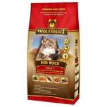 Wolfsblut Red Rock Adult