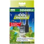 DENNERLE Profi-Line CO2 Magnetventil