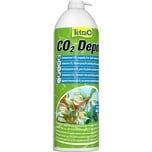 Tetra CO2-Depot 11 g