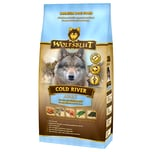 Wolfsblut Cold River Adult