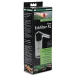 Dennerle Nano Eckfilter XL für Mini-Aquarien 30-60 l
