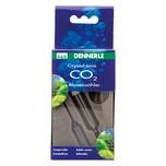 Dennerle Crystal-Line CO2-Blasenzähler