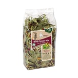 Hansepet Kleintierfutter Wild-Power-Mix 100g