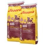 Josera Kids Hundefutter 2x15kg