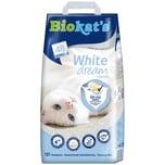 Biokat's White Dream Classic 12l