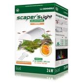 Dennerle Scaper's Light Beleuchtung