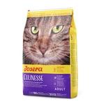 Josera Culinesse Katzenfutter 2x10kg
