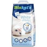 Biokat's White Dream Classic 2x12l