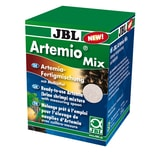 JBL ArtemioMix 200ml