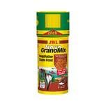 JBL Novo GranoMix Click 250ml