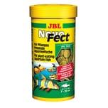 JBL Tablettenfutter NovoFect