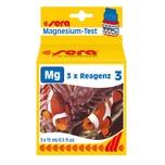 Sera marin Magnesium Ergänzungs-Set 3x15ml