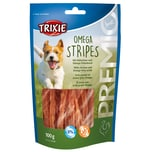 Trixie Hundesnack PREMIO Omega Stripes Hühnchen
