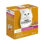 GOURMET Gold Feine Komposition Mixpaket