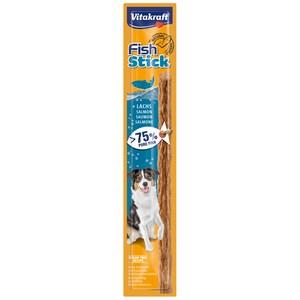 Vitakraft Fish Stick Lachs