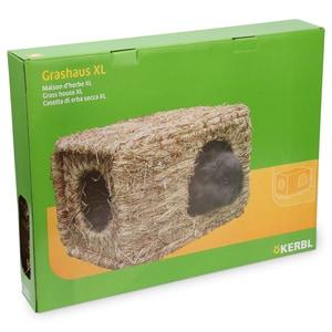 Kerbl Grashaus XL