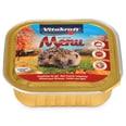 Vitakraft Nassfutter für Igel Menü 100g