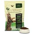 Applaws Cat Hühnchen mit Lamm Katzenfutter 7,5kg