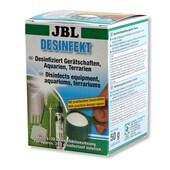 JBL Desinfekt 50g