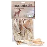 Mascota vital Kaninchenohren mit Fell
